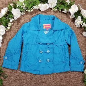 5cc89ebb005fc 2  20 Dollhouse blue light lined Spring jacket